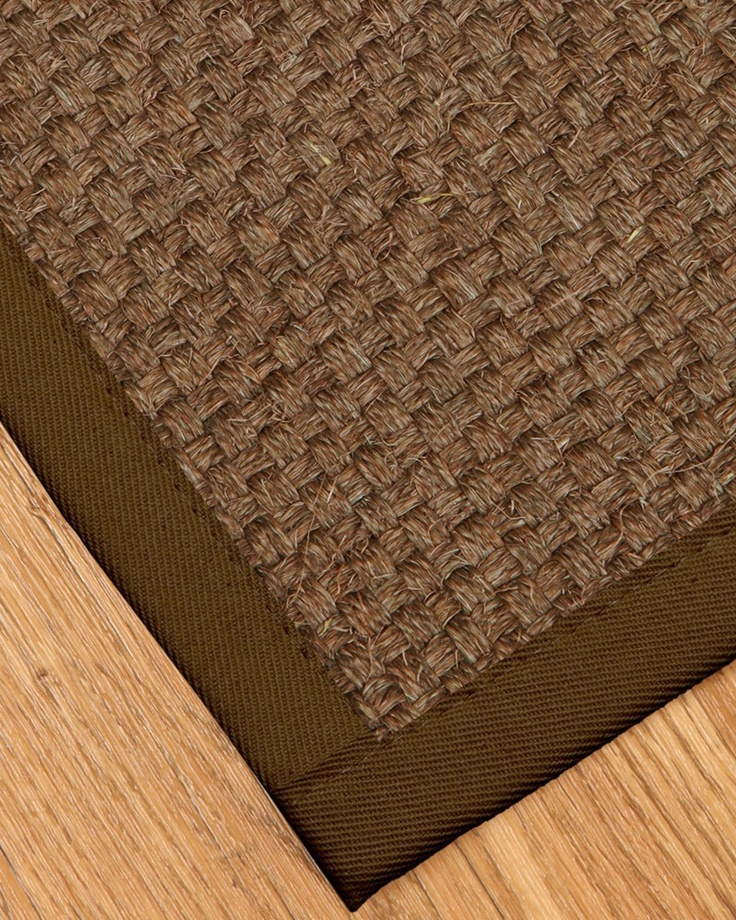 Our natural Seagrass area rugs are a wonderful alternative to polyester and acrylic rugs, especially when you want only safe, organic materials in your downdupumf.gal fiber rugs are durable and anti-static, making the Alps custom seagrass rug ideal for high traffic areas such as living room or foyer.