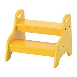 Oltre 25 fantastiche idee su mobili per bambini su pinterest scaffale rifacimento fai da te - Ikea sedie per bambini ...