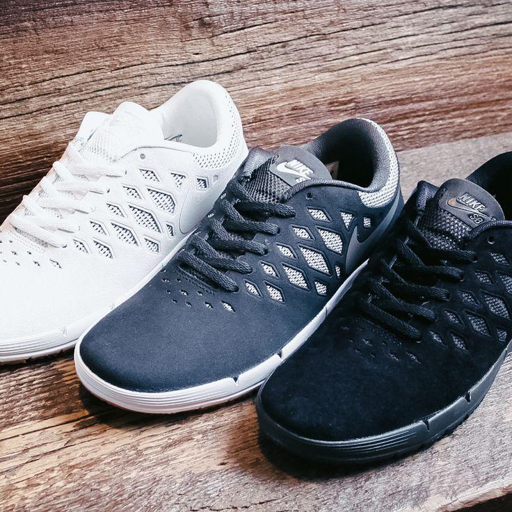 Payer avec PayPal coût pas cher Nike Stefan Janoski Parfum Max Gris autorisation de vente nouvelle version classique en ligne H0wjPZZal