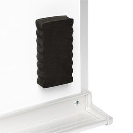 Magnetic Whiteboard Eraser  $4.00