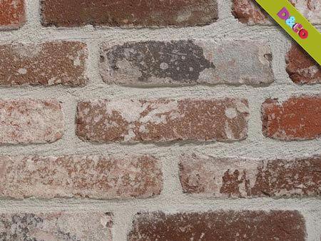 Les 25 meilleures id es de la cat gorie parement brique for Brique de parement interieur