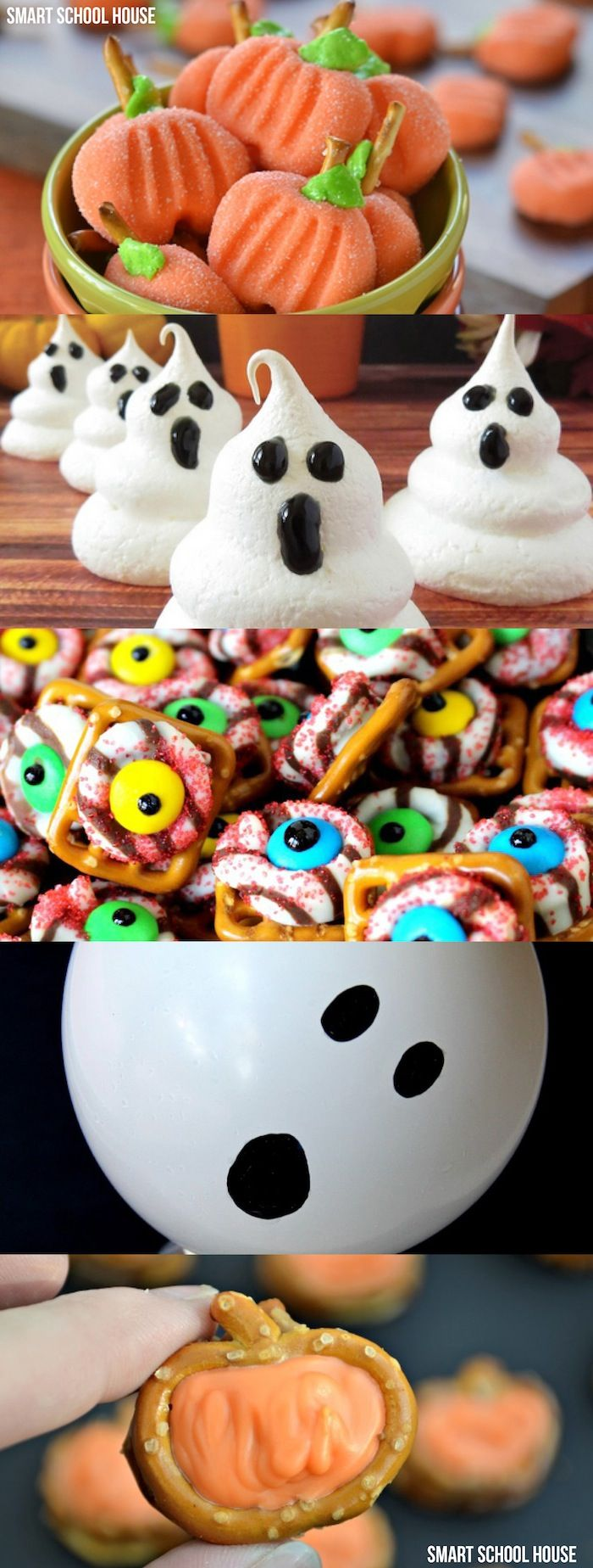 Halloween: 10+ handpicked ideas to discover in Holidays and events