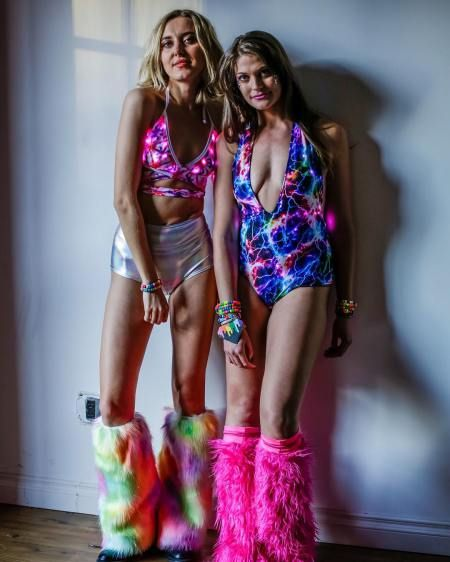 e8e19728f8e Killer Rave Outfits  The Best Online Stores for Festival Style ...