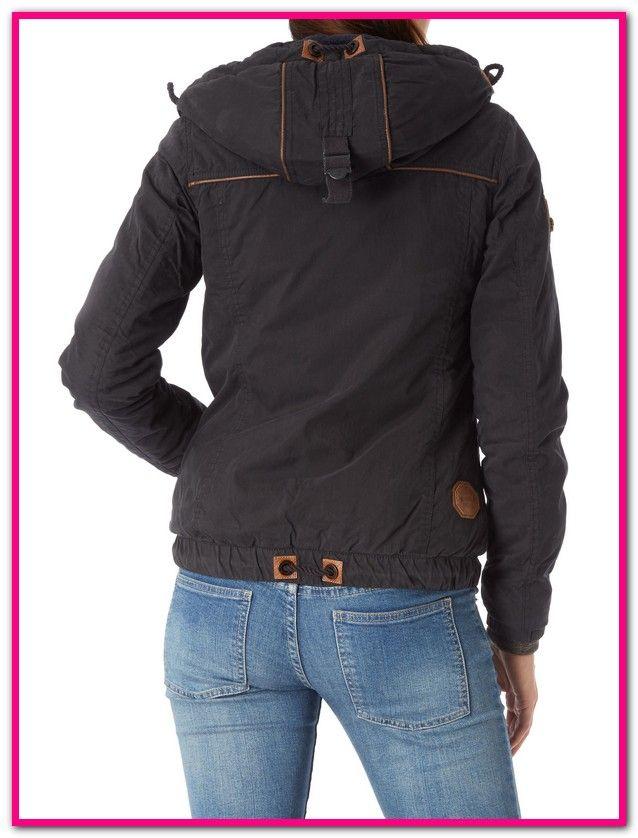 Naketano Sale Damen Jacken | Jacken, Jacken damen, Damen
