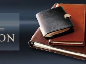 Maroquinerie Mignon : agendas, organiseurs mais aussi étuis pour iPad ! • Hellocoton.fr
