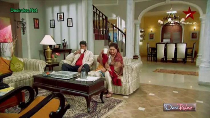 Meri Bhabhi 17th January 2014 | Online TV Chanel - Freedeshitv.COM  Live Tv, Indian Tv Serials,Dramas,Talk Shows,News, Movies,zeetv,colors tv,sony tv,Life Ok,Star Plus