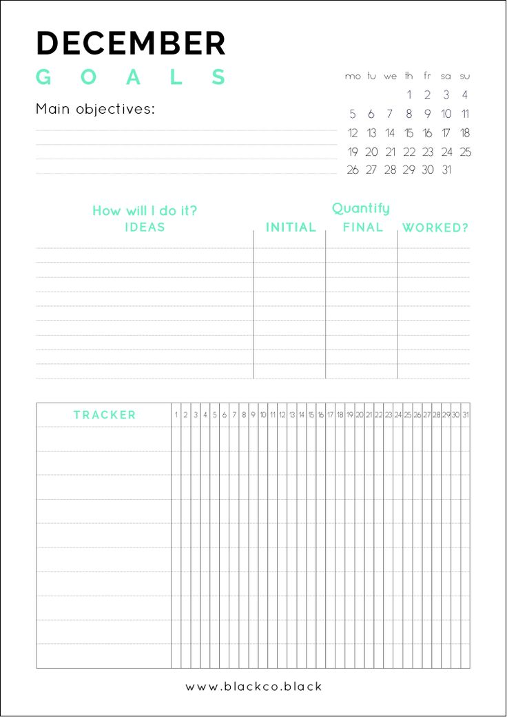 293 best Free printables images on Pinterest DIY, Crafts and - personal expense report