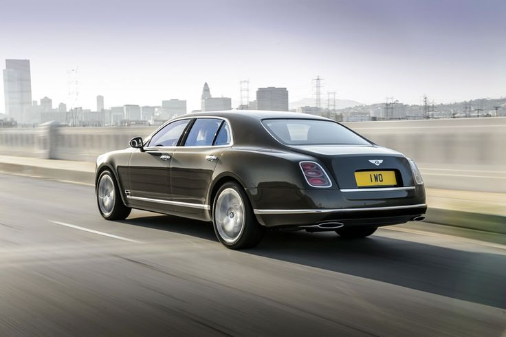 344 best planes trains automobiles spaceships and of for Bentley motors limited dream cars