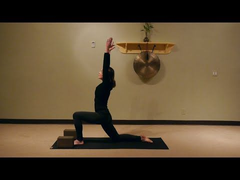 surya namaskar sun salutations for everyone with