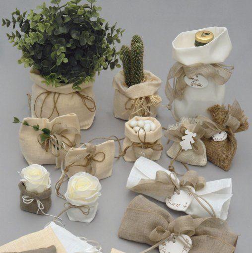 Candele centrotavola matrimonio cerca con google my - Porta piante aromatiche ...