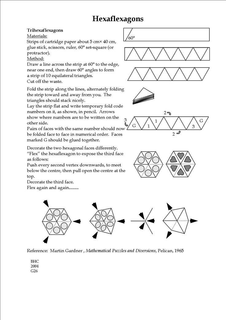 best 25 year 7 maths worksheets ideas on pinterest year 4 maths worksheets year 8 maths. Black Bedroom Furniture Sets. Home Design Ideas
