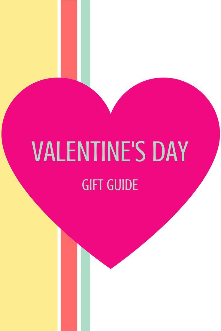 337 best celebrating love images on pinterest valentines for Valentine s day gift ideas for mom