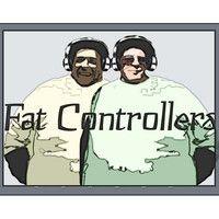 Pon De Corner - Richie Spice - Fat Controllers 2013 Version by Fat Controllers on SoundCloud