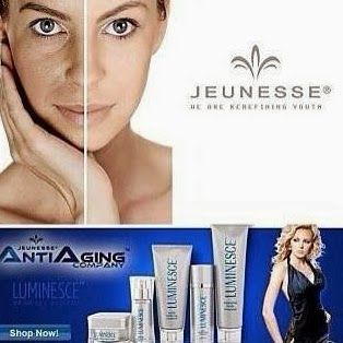 #Luminesce is changing how people take care of their skin.. yet how do you get it in the hands of your customers? Click here to discover how to get leads and more sales. #JeunesseLeads #Jeunessemarketing http://ISignMyChecks.com