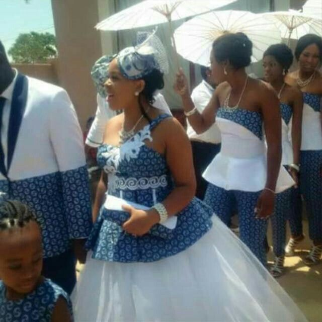 This is why I love wedding season in South Africa...beauty at its best!!