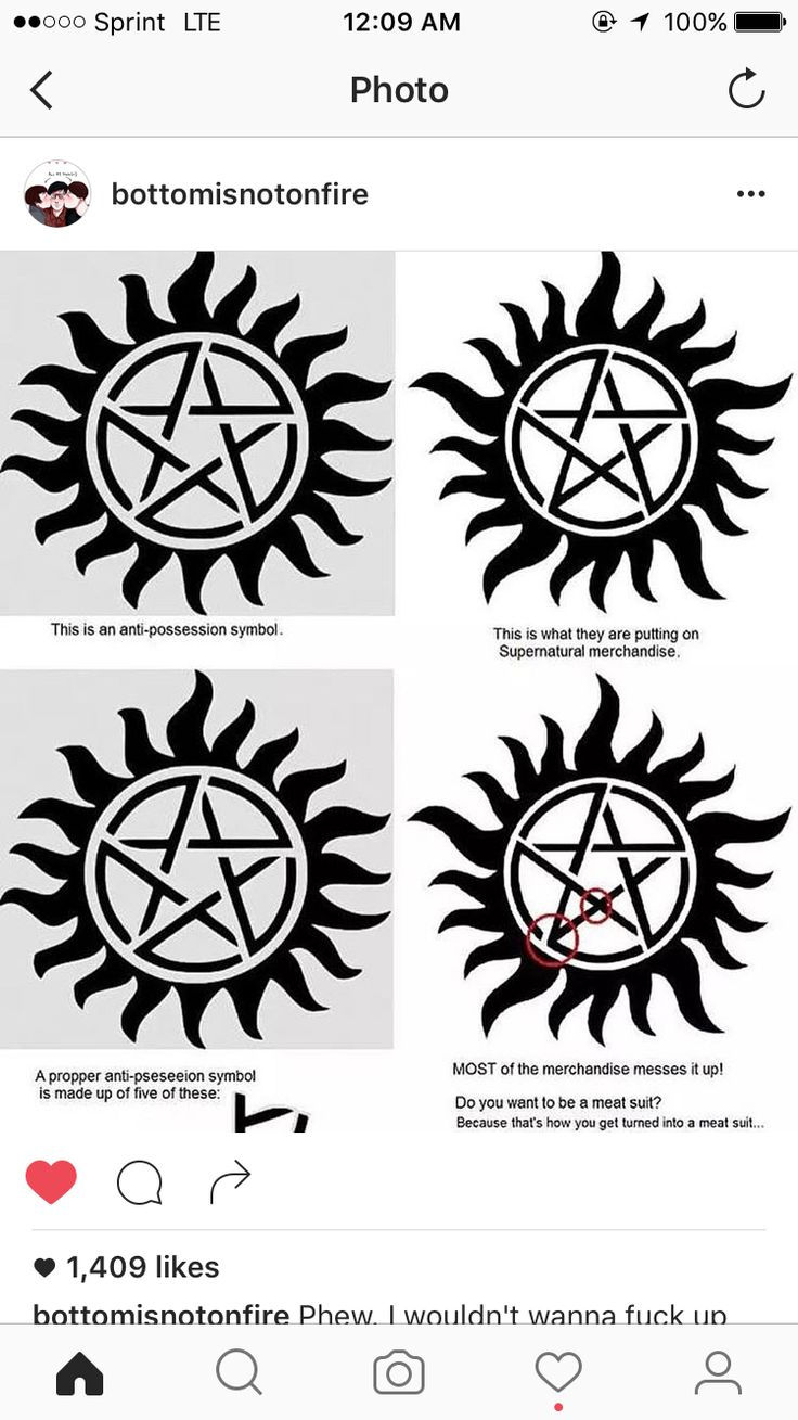 How you know youre a supernatural fan supernatural fans how you know youre a supernatural fan supernatural fans supernatural and fans biocorpaavc Images