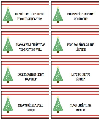 Advent activities to do as a family to promote togetherness and unity this Christmas season. Download the Advent Activities Printable Pack for free.