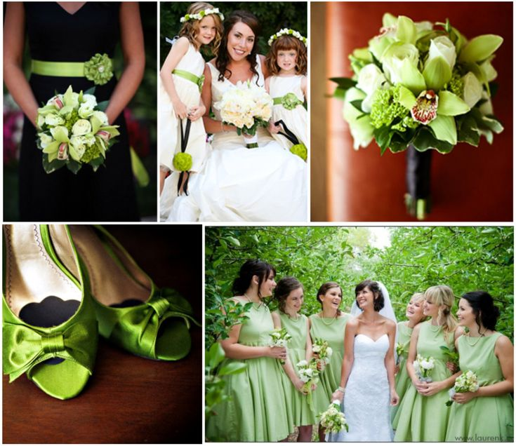 43 best apple wedding images on pinterest apples green weddings najruzz ideas green apple wedding theme junglespirit Image collections