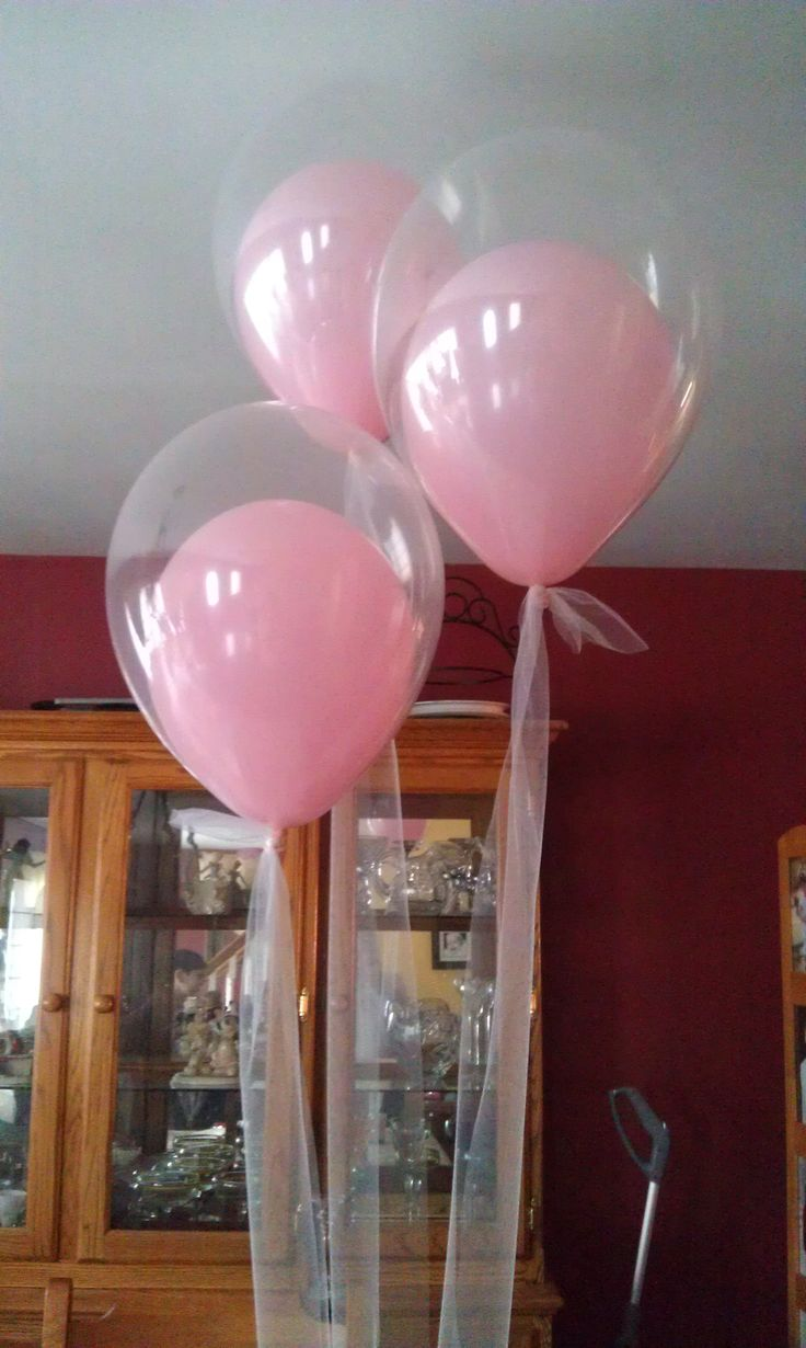 23 Best Amy S Birthday Images On Pinterest Balloon