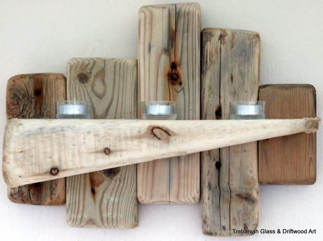 226 Best Driftwood Art Images On Pinterest Driftwood Art