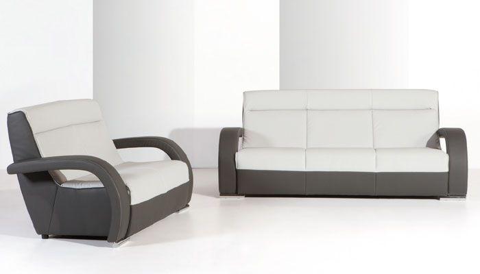Hima Model Home Decor Sofa Furniture