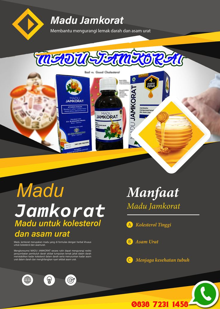 Pin oleh Healthy Herbal di HP 0838 7231 1458 Obat