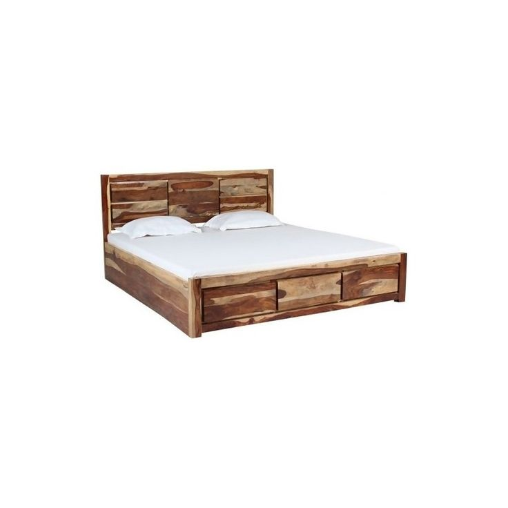 King Size Bed Online Shopping In Chennai Price