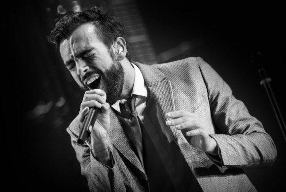 Marco Mengoni Tour 2015, annunciati nuovi concerti a maggio