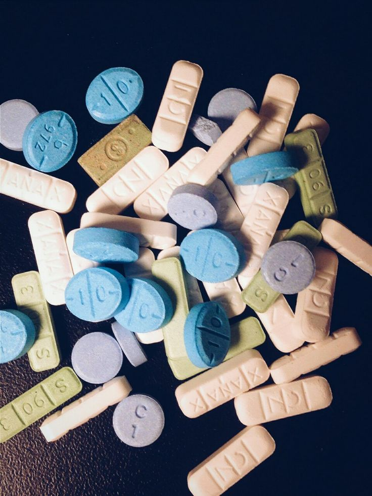 BUY PILLS AT BEST PRICE ... TEXT……..720.248.8130 EMAIL……bookf9701@gmail.com Dilaudid. Oxycodone. Oxycontin. Hydrocodone. Adderall. Roxy. Lsd. Actavis purple Cough syrup. Hydros Blues, Xanax. Methylin. Opana Methadone. Mdma pills. Ritalin. Vicodin. Percocet. Suboxone . Subutex and many others . (FAST AND OVERNIGHT DELIVERY IS AVIALABLE ) ORDER TODAY TEXT……..720.248.8130 EMAIL……bookf9701@gmail.com