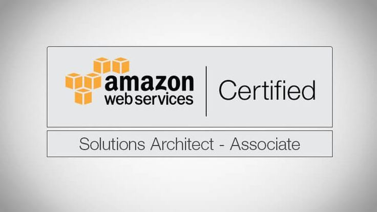 AWS Certified Solutions Architect Practice Tests For 2017 – Final Prep For The AWS Architect | Test Your Knowledge | Pass The First Time | Questions and Answers Updated Daily!​​ Welcome To The AWS Certified Solutions Architect Practice Tests, The Final Exam preparation From Inspiring Gene...
