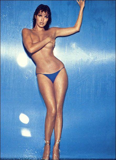 Best images ix images on pinterest beautiful women girls