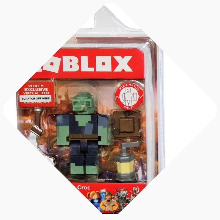 Roblox fantastic frontier croc roblox roleplaying