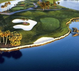 Find This Pin And More On West Palm Port St Lucie Florida Golf Courses