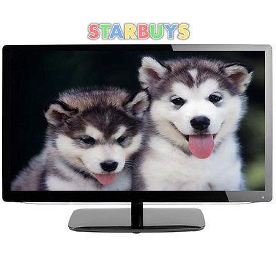"19"" Flat Screen LED LCD TV HD Ready Freeview PC Input USB Record & Play STARBUY - http://www.computerlaptoprepairsyork.co.uk/monitorstv-screens/tvs/19-flat-screen-led-lcd-tv-hd-ready-freeview-pc-input-usb-record-play-starbuy"