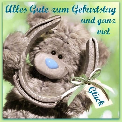 Happy birthday wishes and birthday quotes picture to wish happy - 25 Best Ideas About Alles Gut Zum Geburtstag On Pinterest