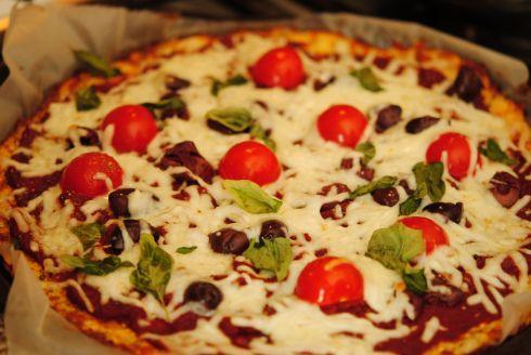 karnabaharli-pizza-tarifi-1