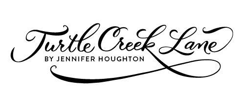 Home Decor Archives - Turtle Creek Lane