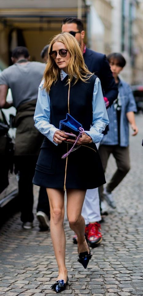 2704 Best Olivia Palermo Images On Pinterest Olivia D 39 Abo Olivia Palermo Style 2017 And My Style