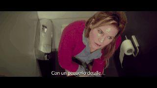 Atención: Tenemos el primer trailer de Bridget Jones 3 y está para comerse las uñas
