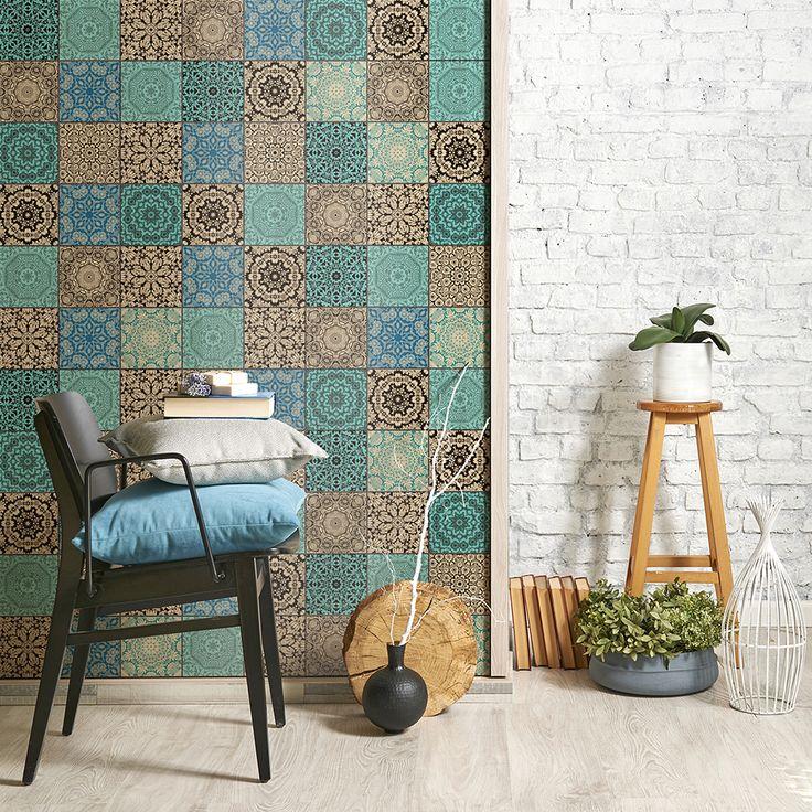 die besten 17 ideen zu alte fliesen auf pinterest alte b der sanit reinrichtung und badezimmer. Black Bedroom Furniture Sets. Home Design Ideas