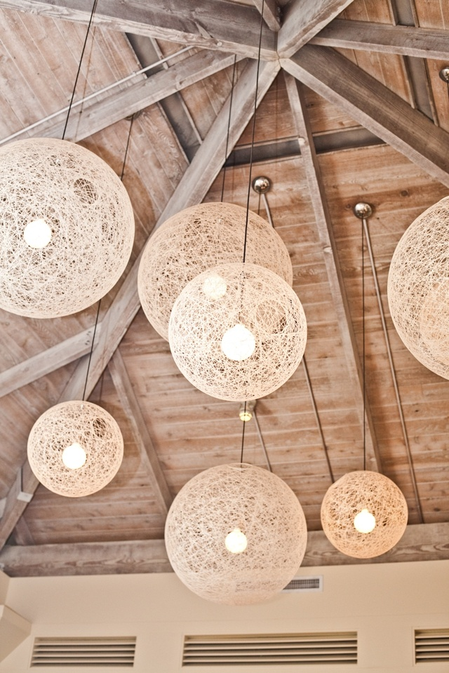lanterns, wedding decorations, wedding style, wedding ideas