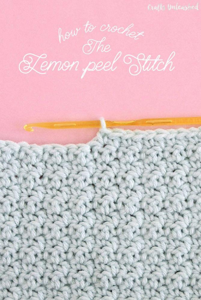 lemon-peel-stitch-crochet-tutorial-Crafts-Unleashed-1