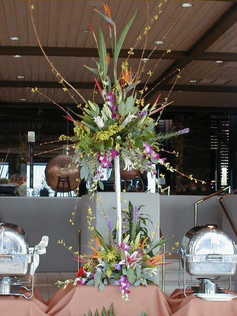 95 best Flowers images on Pinterest Flower arrangements