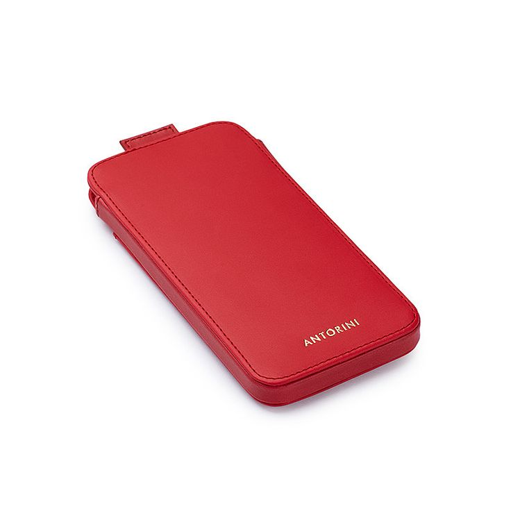 iPhone 7 Case in Red