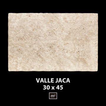 Valle_Jaca
