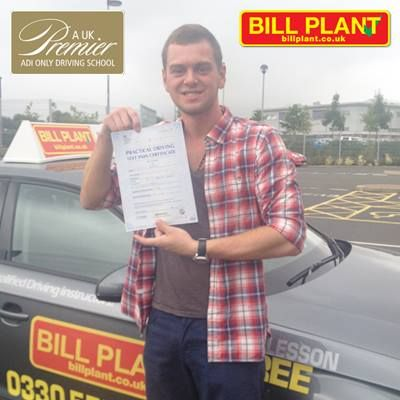 Learn for driving skills has turned into necessity because vehicles have become a vital part of our life and they are utilized in daily life. Join Bill Plant Franchise driving school for being proficient.