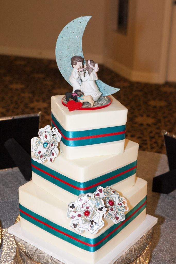 17 Best 1000 images about Wedding Cake Topper Ideas on Pinterest