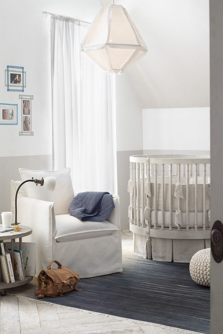 1000+ images about ● babyzimmer ● on pinterest | child room