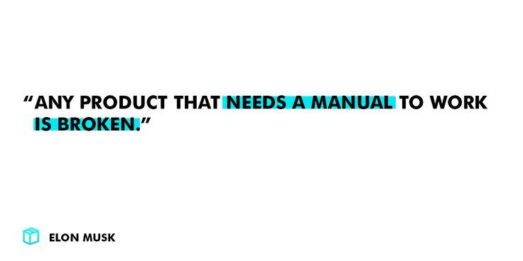 #MOTIVATIONALMONDAY — The Dieline - Branding & Packaging Design