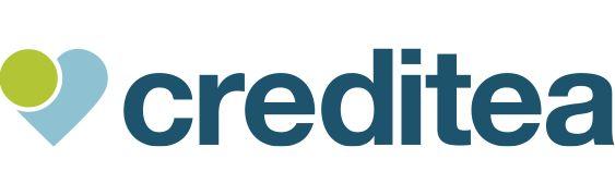 Descubre las ventajas de Creditea - http://www.jornadadeoriente.com.mx/descubre-las-ventajas-de-creditea/